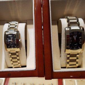 diamonds-n-more-mixer-watches-2