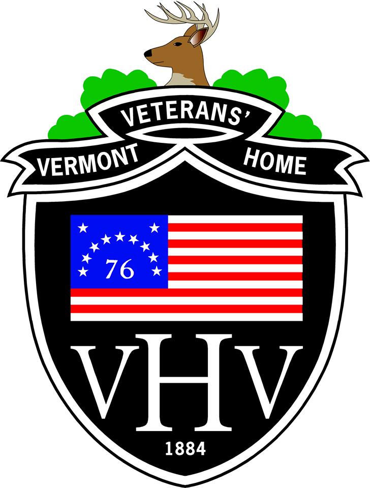 vermont-veterans-home-logo