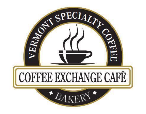 coffee echange