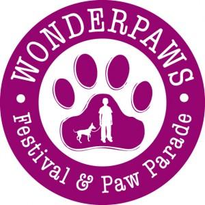 wonderpaws