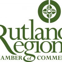 rutlandchamber-1c