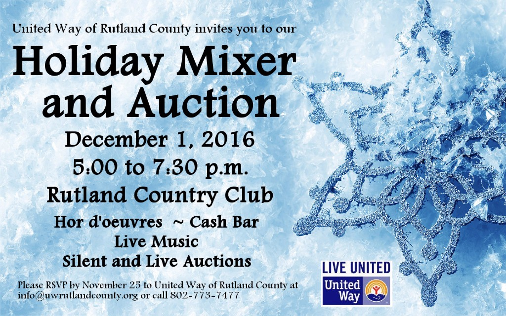 united-way-holiday-mixer-and-auction