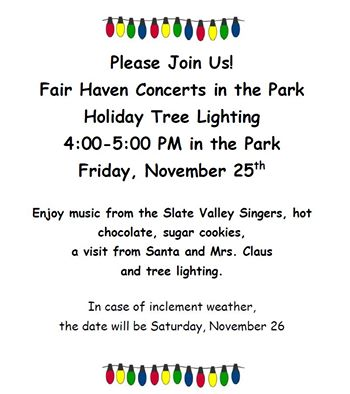 fair-haven-tree-lighting