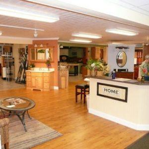 gilmore-home-center-kitchen