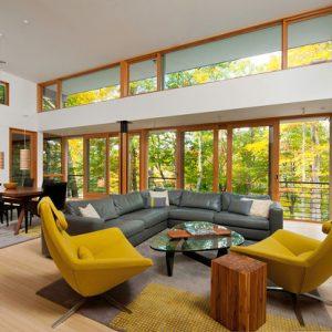 gilmores-home-center-contemporary-living-room