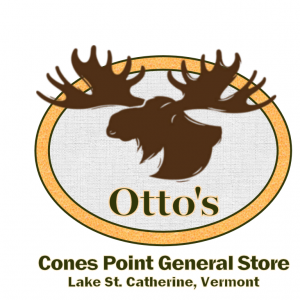 ottos-cone-point-store-2