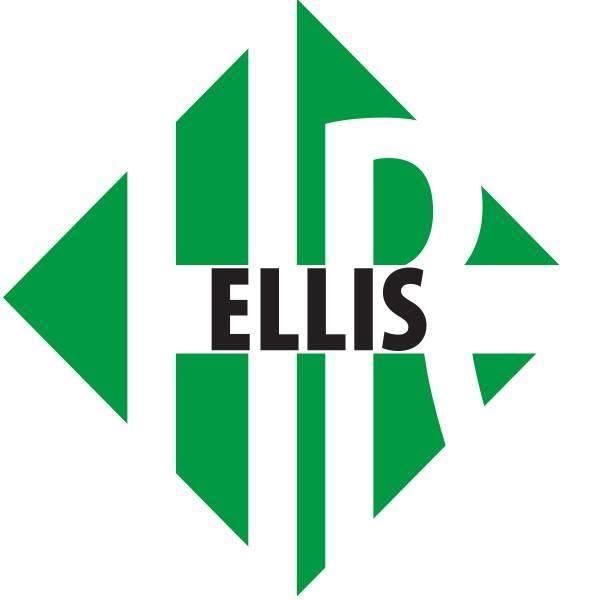 ellis-hr
