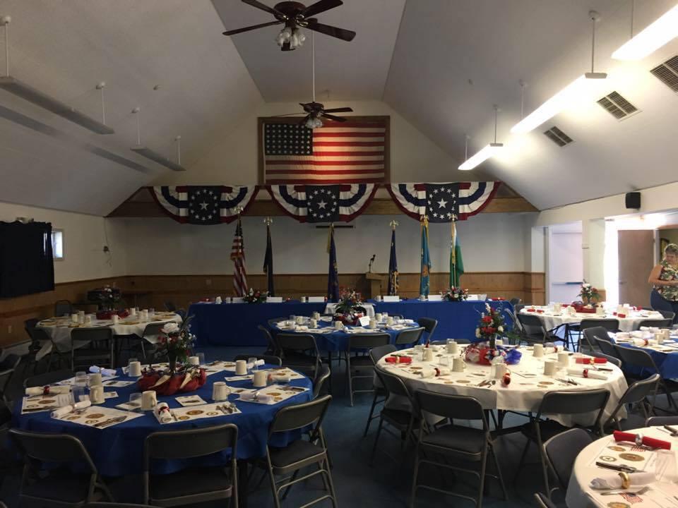 Family Breakfast Rutland Region Chamber Of Commerce