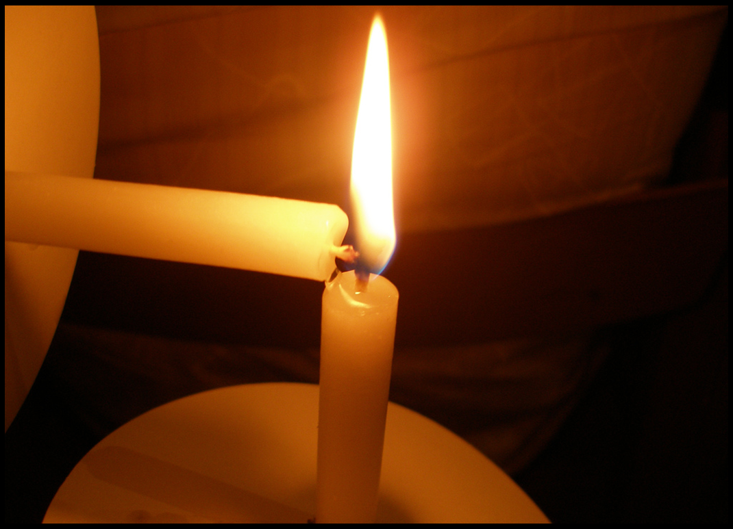 candle-pic