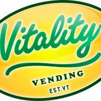 VitalityVendingLogo copy