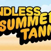 endless summer tanning