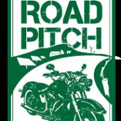 Road-Pitch-logo
