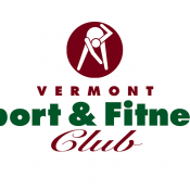 Vermont Sport and Fitness