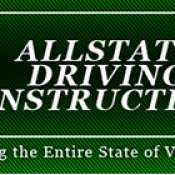 allstate driving