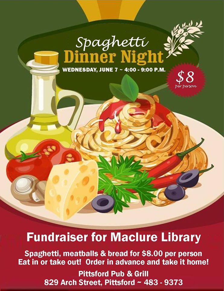 spaghetti dinner images wwwpixsharkcom images