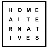 home alternatives