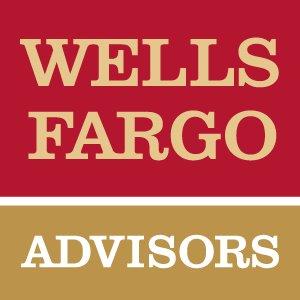 """Image result for """"Wells Fargo Financial Advisors"""