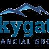 skygate logo