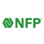 nfp square