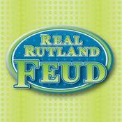 RRFeud_SquareWebgraphic (2)