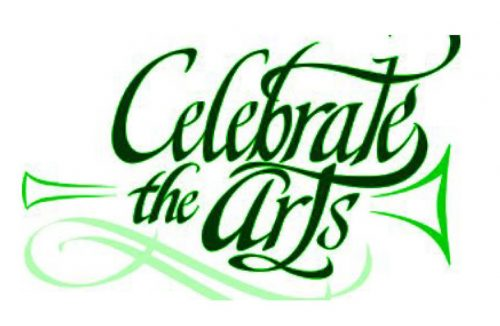 Celebrate The Arts Rutland Region Chamber Of Commerce