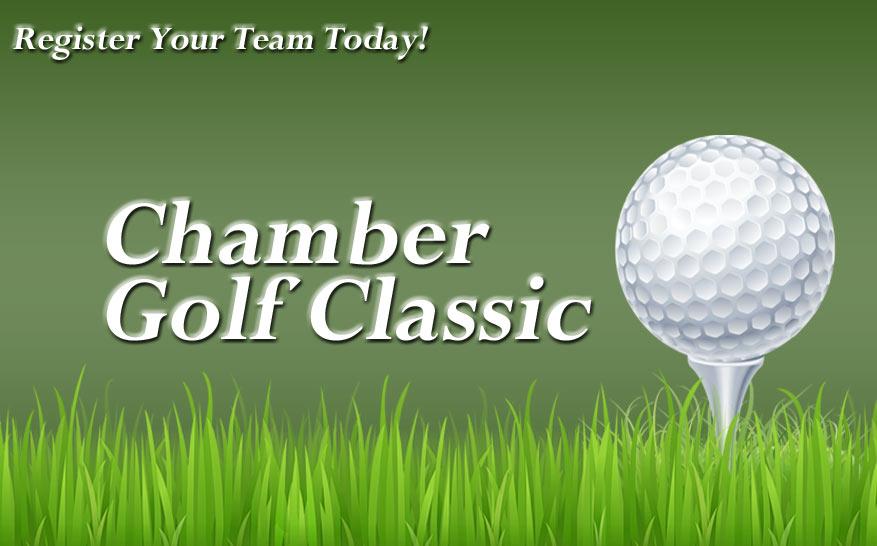 Chamber-Golf-Classic-Rutlan