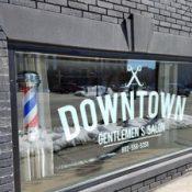 Downtown-Gentlemens