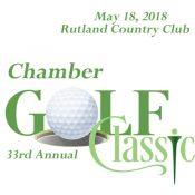 Rutland-Chamber-Golf-Classi