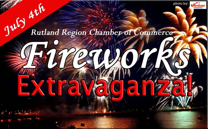 Fireworks Home Slide 2018 copy