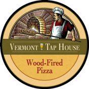 vt-tap-house-logo