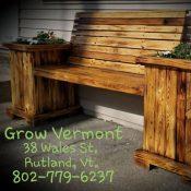 Grow-Vermont
