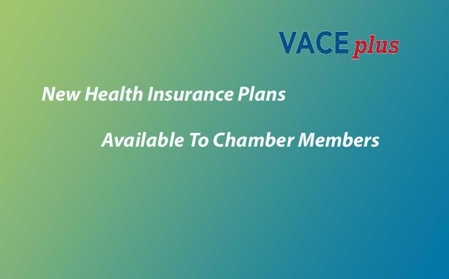 Chamber-Health-Insurance