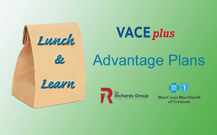 Chamber-Lunch-&-Learn