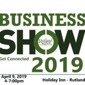 2019-Business-Show-Rutland-VT