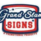 grand-slam-signs