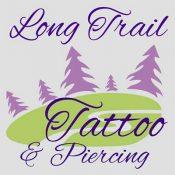 long-trail-tattoo