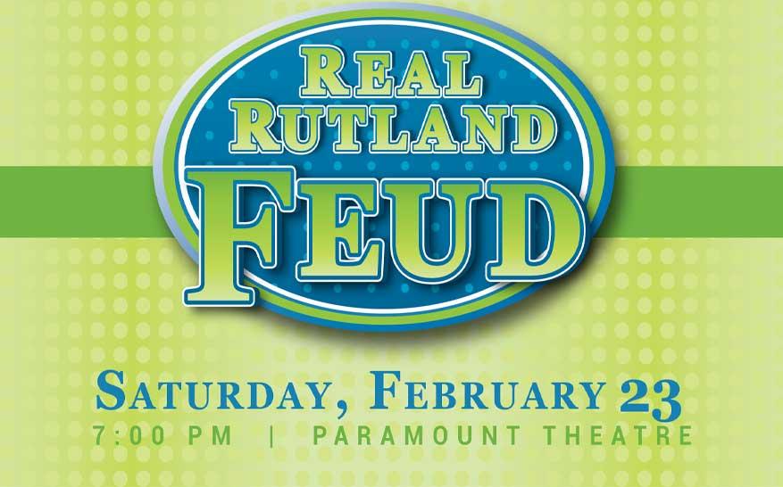 Real-Rutland-Feud-2019