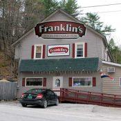 franklins-proctor