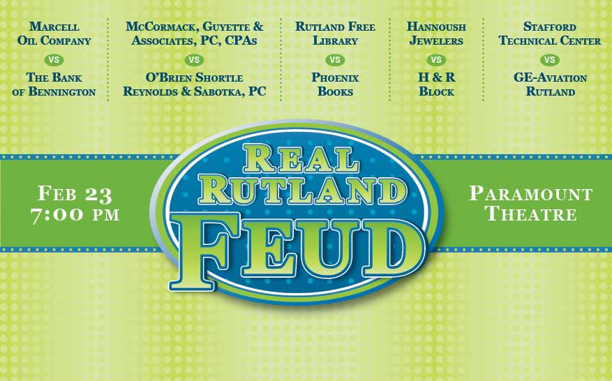 Real-Rutland-Feud-19-slide