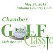 Rutland-Chamber-Golf-Classic