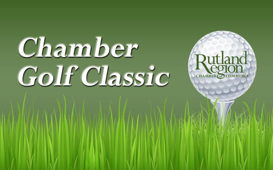Chamber-Golf-Classic-Rutland-VT