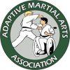 adaptive-martial-arts-logo