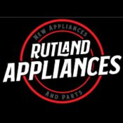 rutland-appliance-300