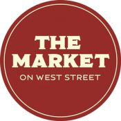 the-market-on-west