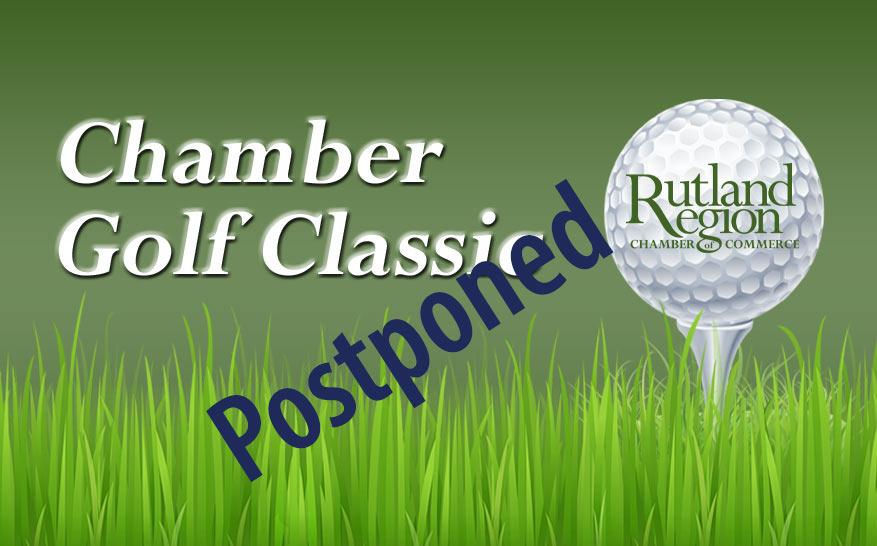 Chamber-Golf-Classic-Rutland-VT-postponed