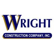 wright-constrcution-logo