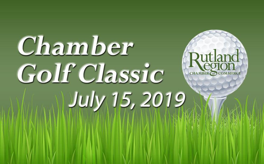 Chamber-Golf-Classic-Rutland-VT715
