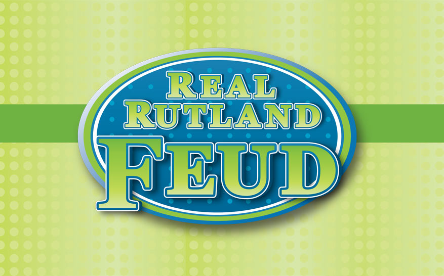 Real-Rutland-Slide