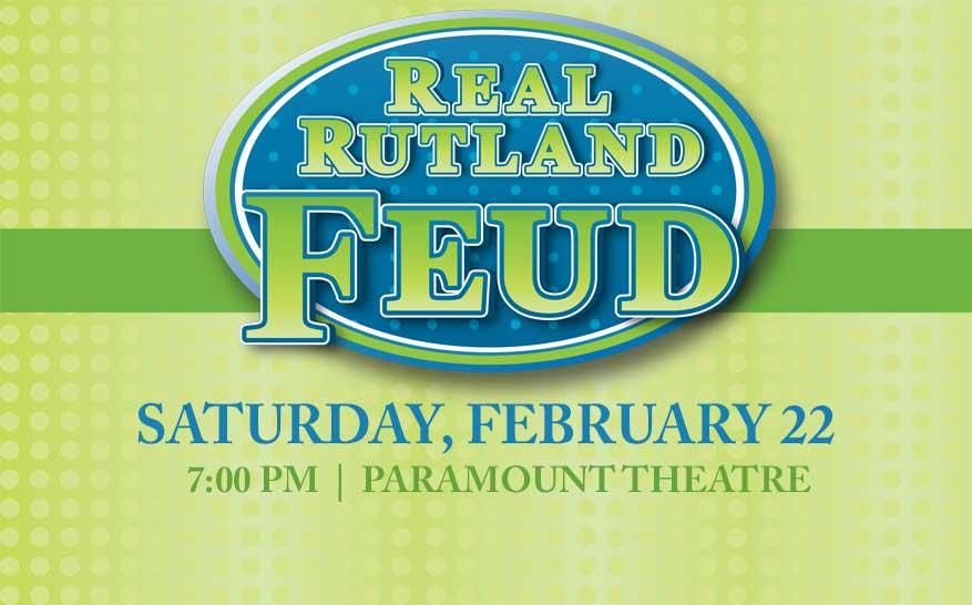 Real-Rutland-Fued-2020-Slide