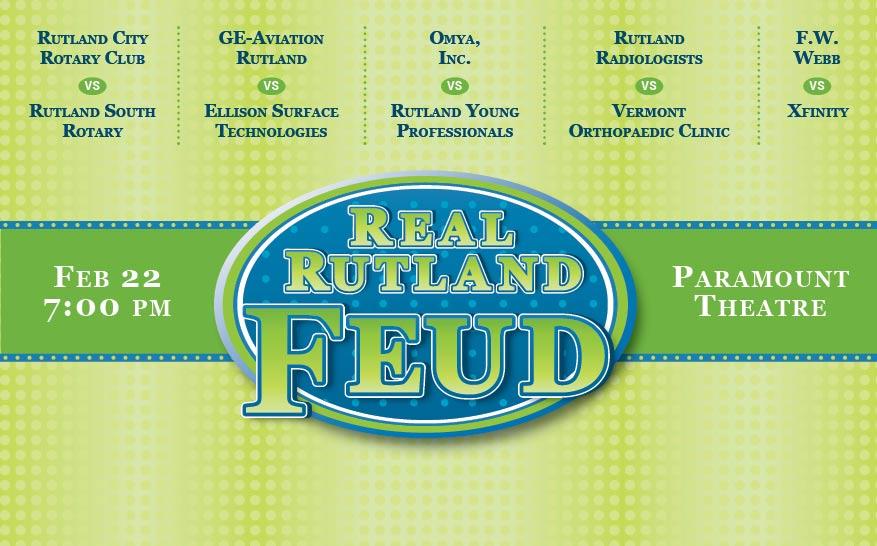 2020-Real-Rutland-Feud-Teams-Slider